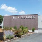 GROUPE SCOLAIRE «SAINT EXUPERY» VIGNEUX DE BRETAGNE